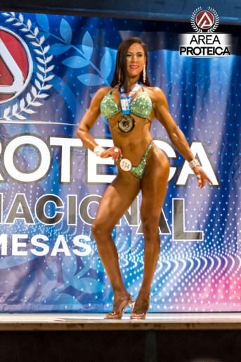 trofeo_area_proteica_262