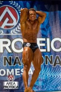 trofeo_area_proteica_34