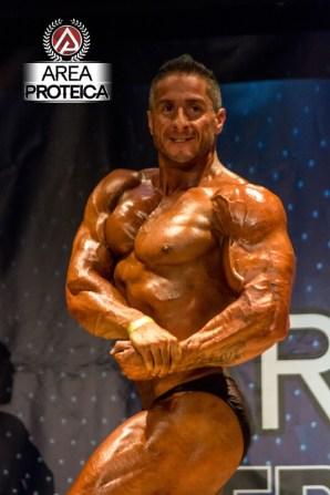 trofeo_area_proteica_84