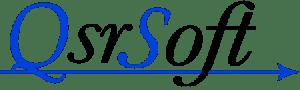 QsrSoft2