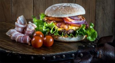 Ifburgers