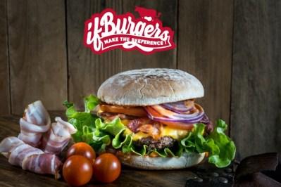 Ifburgers2