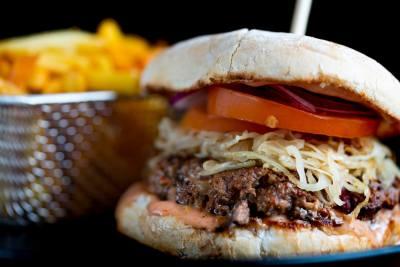 Ifburgers8