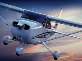 skyhawk_flying