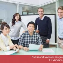 ifc mandarin, mandarin connection, expatriates learn mandarin, beginner mandarin for expatriates, business mandarin, learn mandarin in Central, corporate mandarin training, private mandarin teacher, legal mandarin