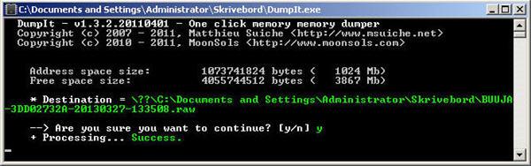dump2_edited