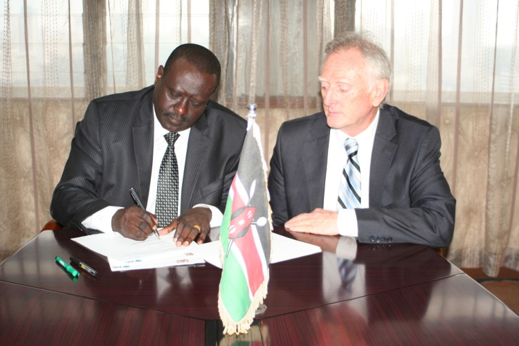 img_1883-mou-with-kenya