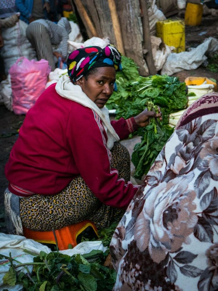 Ethiopia veg market Nick vander Welde P1040125