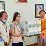 MYANMAR_LIFT_Project-Donates-PPE