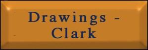Drawings - Clark