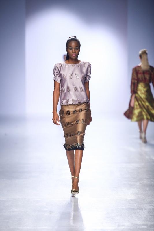 1-heineken-lagos-fashion-design-week-2016-day-3-grey_img_0021_bellanaija
