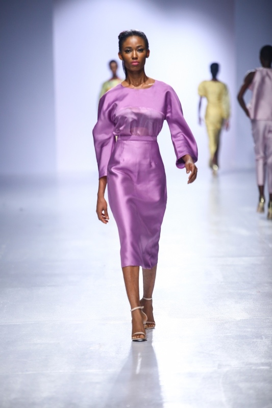 1-heineken-lagos-fashion-design-week-2016-day-3-grey_img_9918_bellanaija