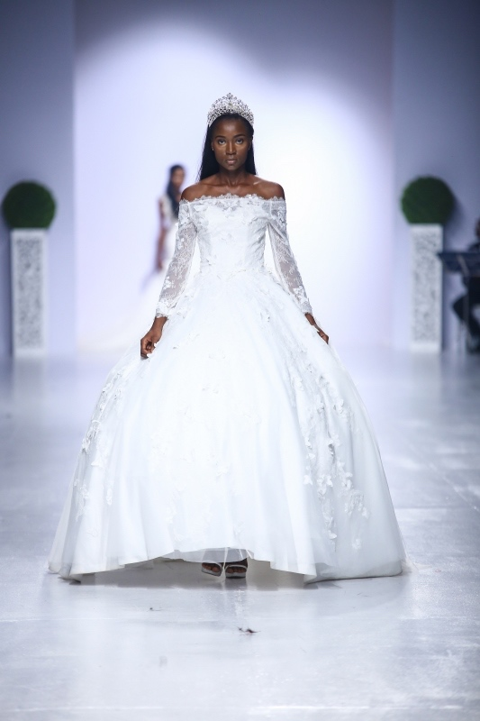 1-heineken-lagos-fashion-design-week-2016-day-3-weddings-by-mai-atafo_img_2151_bellanaija