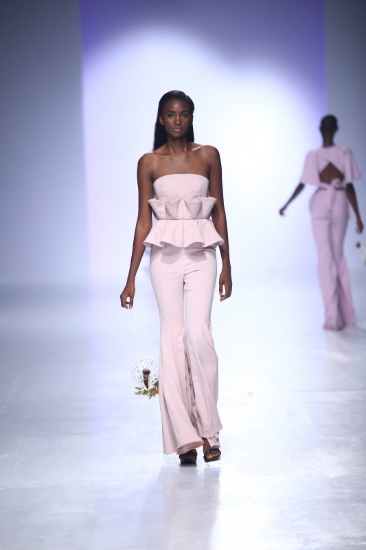 heineken-lagos-fashion-design-week-2016-andrea-inyama_img_8586_bellanaija