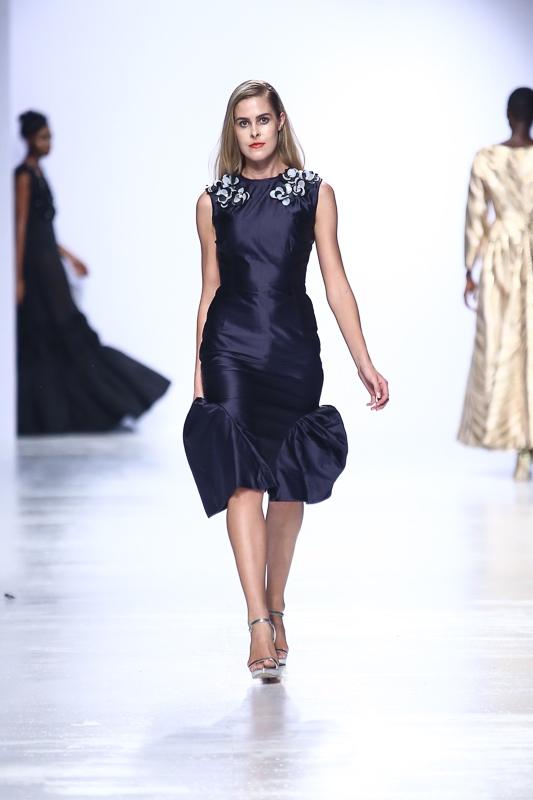 heineken-lagos-fashion-design-week-2016-day-4-lanre-da-silva-ajayi_img_5862_bellanaija