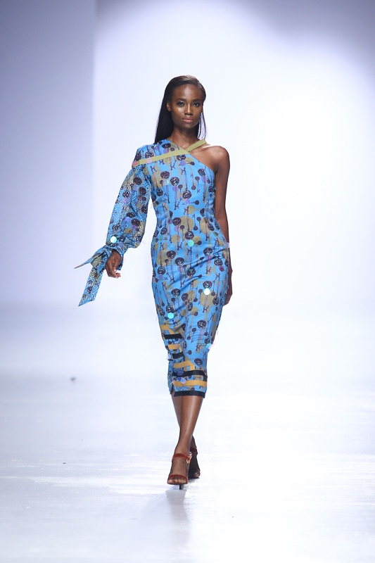 heineken-lagos-fashion-design-week-2016-day-4-lisa-folawiyo_img_6155_bellanaija