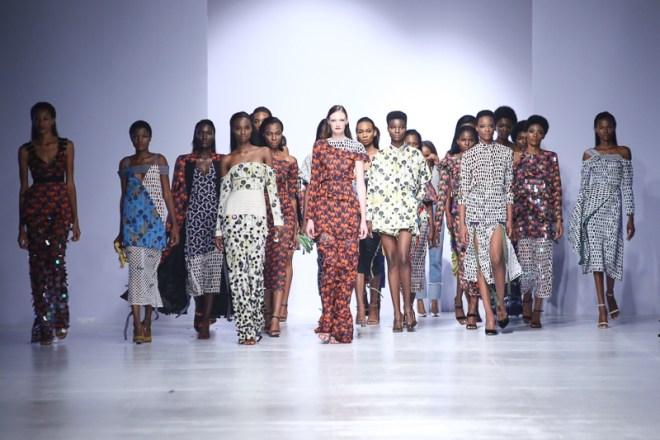 heineken-lagos-fashion-design-week-2016-day-4-lisa-folawiyo_img_6550_bellanaija