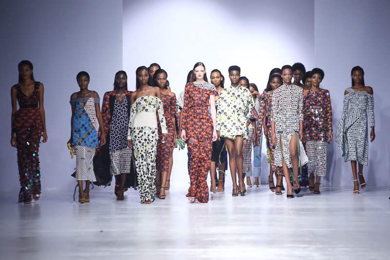 heineken-lagos-fashion-design-week-2016-day-4-lisa-folawiyo_img_6550_bellanaija