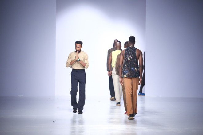 heineken-lagos-fashion-design-week-2016-day-4-kelechi-odu_img_5587_bellanaija