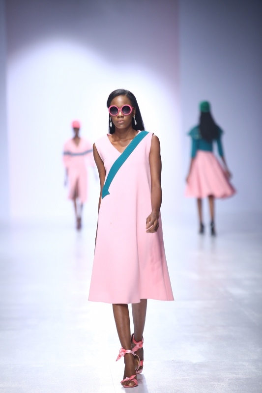 heineken-lagos-fashion-design-week-2016-nuraniya_img_7371_bellanaija
