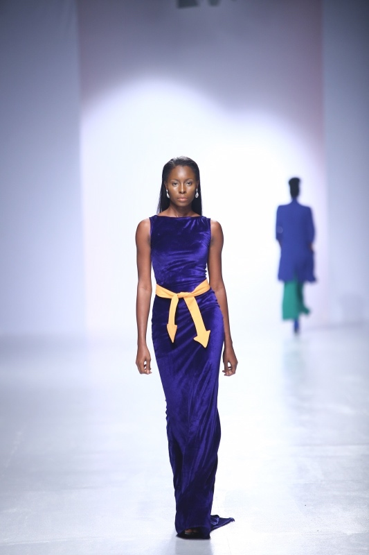heineken-lagos-fashion-design-week-2016-nuraniya_img_7452_bellanaija