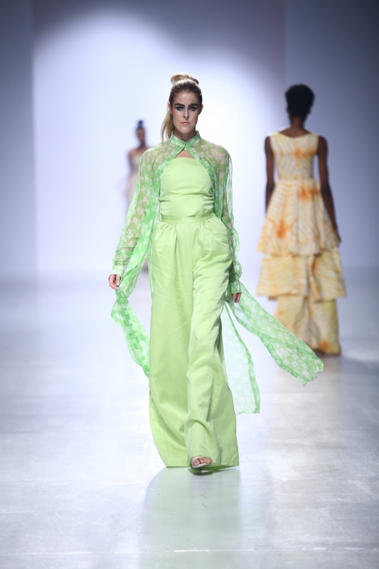 heineken-lagos-fashion-design-week-2016-sophie-zinga_img_8863_bellanaija