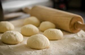boulangerie-bannière