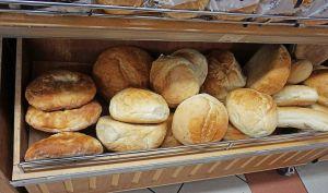 header-bakery