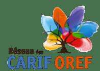 logo-carif-oef