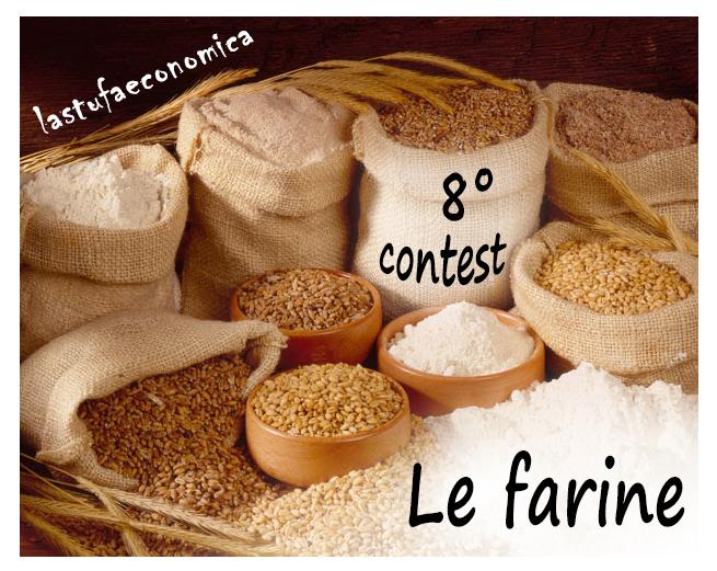 lefarine_lastufaeconomica-1