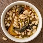 zuppa lombarda toscana