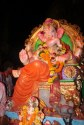 The Lord Ganesha
