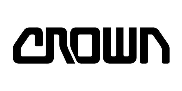 crown-forklift-logo
