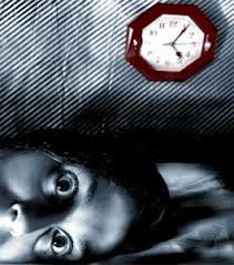 insomniaeyes