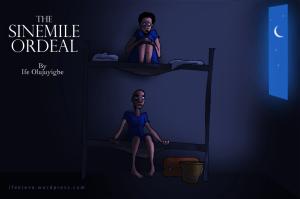 Sinemile-Ordeal-sm