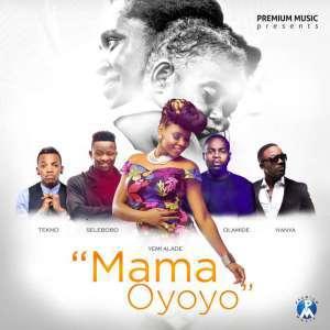Mama-Oyoyo_SPELLSMUSIC.COM_