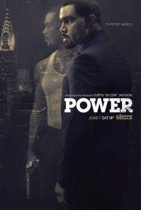 7957173490a55d3c7768a5a76c5132a2--power-tv-show-power-series