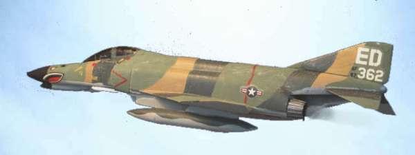 F4-E Phantom