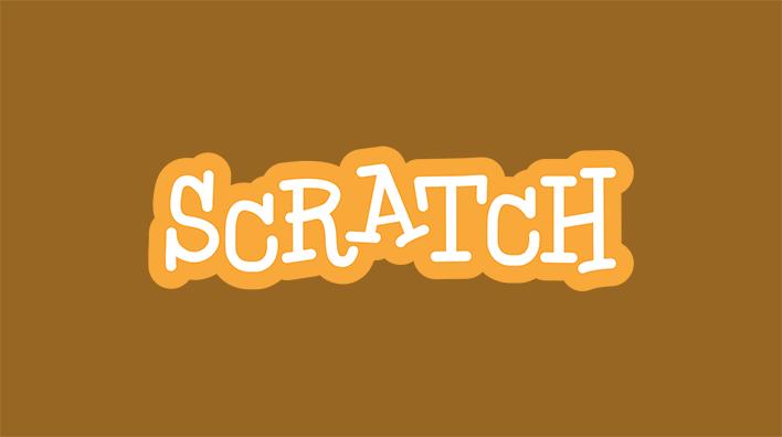 [STEM] Scratch 3.0