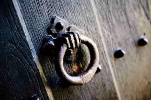 arch-west-door-handle