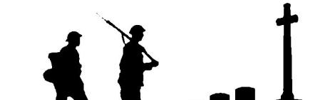NEWS: Iffley Remembers