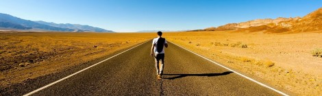 SERMON: Going on his way rejoicing