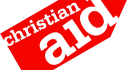 Christian Aid programme