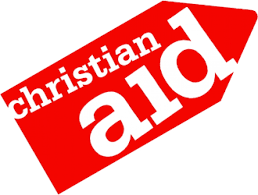 Christian Aid programme