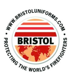2013 Bristol Uniforms logo