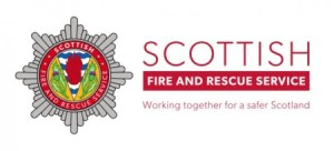Scottish Fire and Rescue Service -Working-together