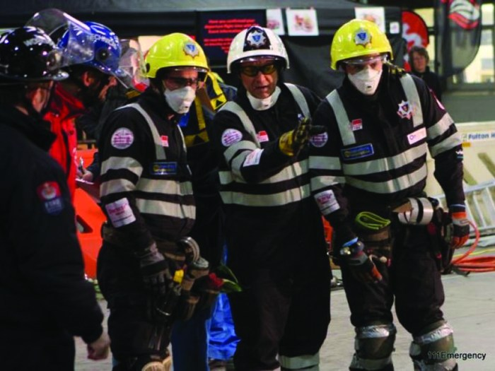 Vehicle Extrication Challenge or the Public Highway-IFF Magazine (3)