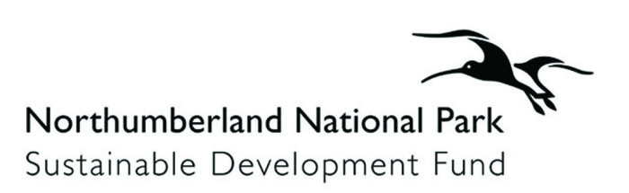 Northumberland National Park Sustainable Development Fund