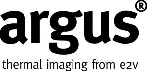 Argus Thermal Imagers