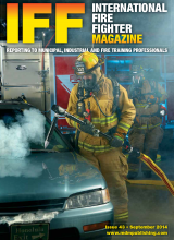 IFF-Issue-43-1